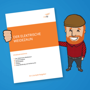 Electric Fence Guidebook